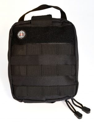 Molle firstaid