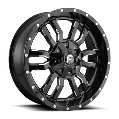 UTV-SLEDGE-20x7-BLK-N-MILLED-A1_500_3823
