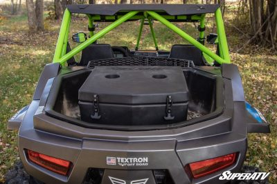 textron_wildcat_xx_rear_cargo_box-1b