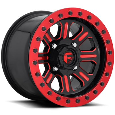 UTV-HARDLINE-15x10-GLOSS-BLK-N-CANDY-RED-A1_500_5580