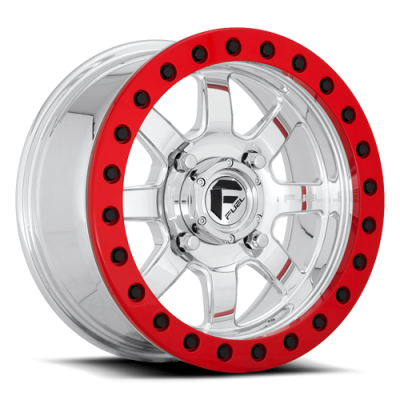 UTV-TROPHY-4LUG-15x7-POLISHED-W-RED-BEADLOCK-RING-SO-1911138-A1_500_5703